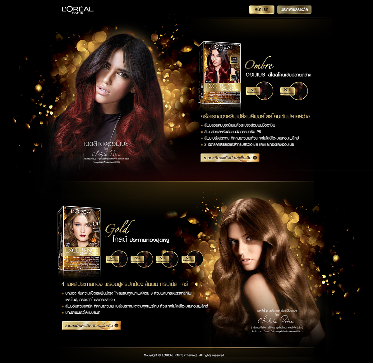 14-Campaign-loreal-excellence-04